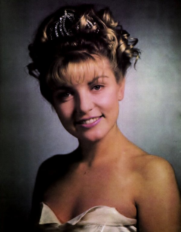 Article XC : Cooper is at Twin Peaks and will solve the mystery Laura Palmer