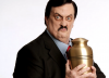 This time, Paul Bearer is really dead...