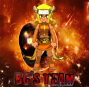 Photo de Bg-s-Team37390