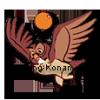 Fxcking-Konan