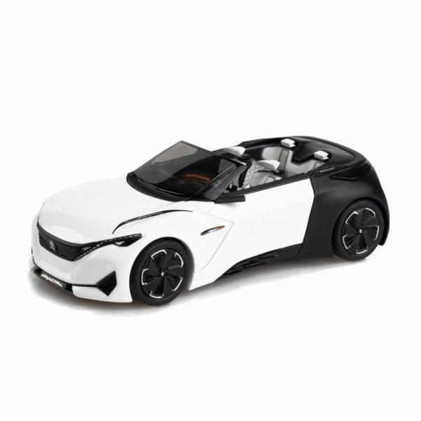 concept-car-fractal-version-cabriolet-1PEUGEOT