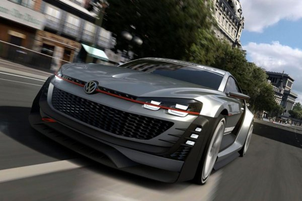 Volkswagen_Golf_GTI_Supersport