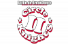 circleknights