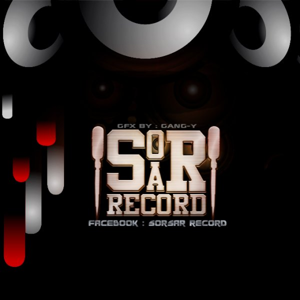 SORSAR RECORD ..... WELCOM ^^