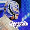 Photo de HYPER-FEDERATi0N-WWE
