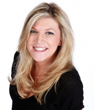 Julie Brochu-Thomassin