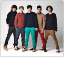 Photo de OneDirectionFiction--1D