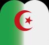 VENTE--1-2-3-algerie