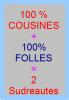 les-cousines-folles424