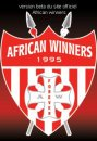 Photo de african-winners1995