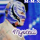 Photo de mr-mysterio-x3