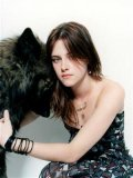 Photo de Bella-Black-loup-vampire