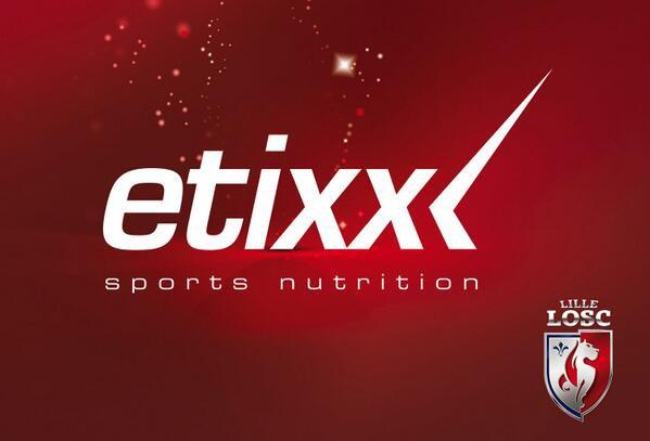 Nouveau sponsor (officiel)