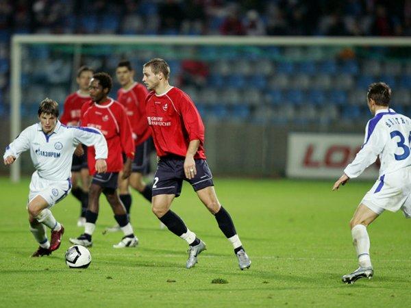 saison 2004/2005