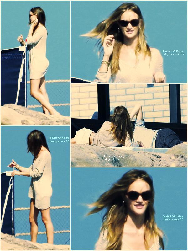 ARTICLE 07 │ ---  02.07.2011 --- Moment de détente à Malibu Beach avec des amis et le boyfriend ▬▬▬▬▬▬▬▬▬▬▬▬▬▬▬▬▬▬▬▬▬▬▬▬▬▬▬▬▬▬▬▬▬▬▬▬▬▬▬▬▬▬▬▬▬▬▬▬▬▬▬▬▬▬▬▬▬▬▬▬▬▬▬▬▬▬