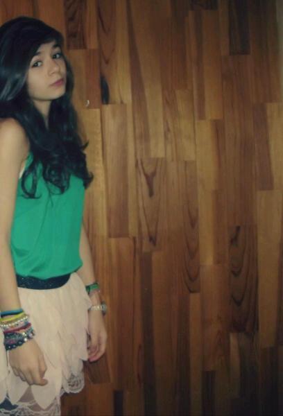 Ne me juge pas,après tout tu me connais pas.