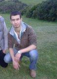 Photo de achraf-160