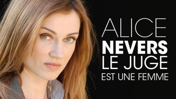 Alice nevers mauvaise rencontre