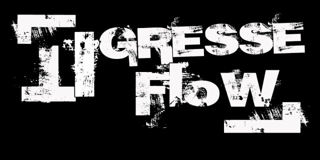 Tigresse Flow Blog officiel -= Tigresse Flow =- Représente Rap Feminin