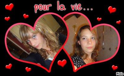 Ma Soeeur D'(L)