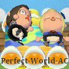Perfect-World-AC