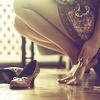 Legerement-amoureuse