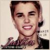 JustinB-Diary