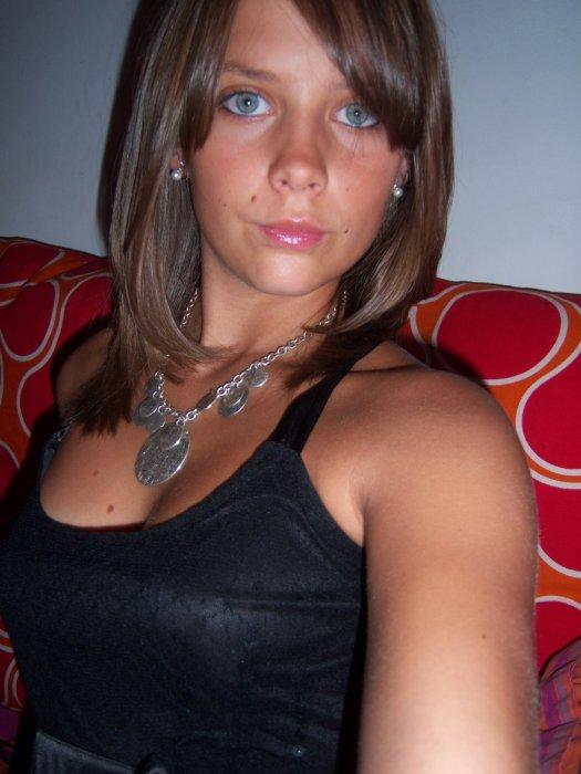 Blog de Shana2002