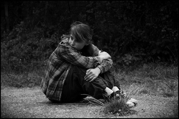 I'm still waiting for  you. Forever.