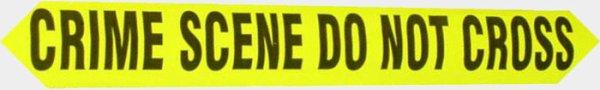 Bienvenue sur The Mentalist World  News : Une saison 7 Pour mentalist ? Simon Baker Réalisateur pour +sieurs saisons  ? PREMIERES MINUTES DE LA SAISON 3 (dernier article)    Nouvelle présentation des personnages + Photos candids de Simon & Robin + Article secret (Spoiler Saison 3)
