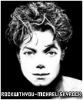 RockWithYou-Michael