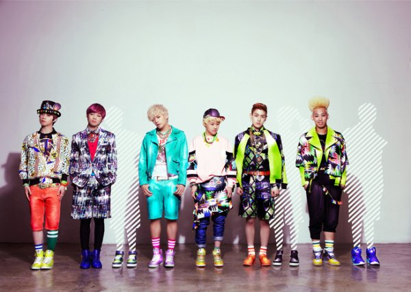 LC9 (League Of Competition #9)
