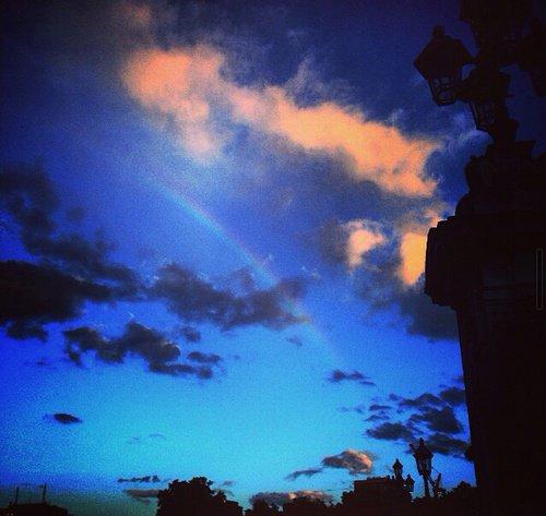 Rainbow ^^