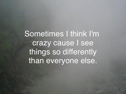 :| true