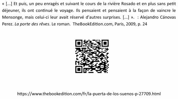 """""""Liberté, égalité, fraternité! Vive la France et le 14 juillet 1789! y mi novela La puerta de los sueños Por Alejandro Cánovas Pérez"""