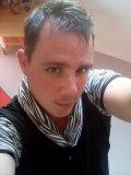 Photo de goldorak-gay94