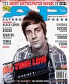 #11 Alternative Press