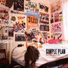 Simple Plan - Freakin' Me Out (feat Alex Gaskarth)