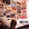 Simple Plan - Freakin' Me Out (feat Alex Gaskarth)