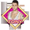 Tony-WannaViiiP
