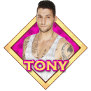 Photo de Tony-WannaViiiP