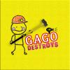 Gagos