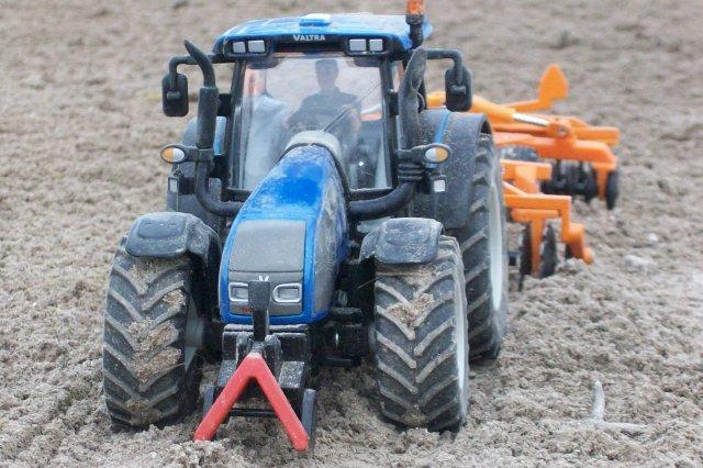 Blog de tracteurminiature58