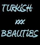 Photo de TURKiSHxBEAUTiES