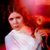 STAR WARS ● Episode IV - Leia's Theme