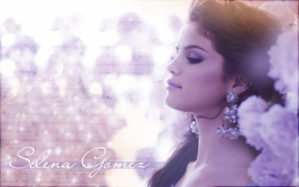 the number one blog dedictated to Selena Gomez {News & more}