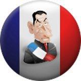 La rupture avec la Françafrique version Nicolas Sarkozy Article par Mbolo le 30 juillet 2011  .