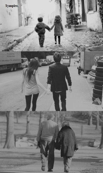 1. Couples
