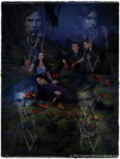 xx-The-Vampire-Diaries-x