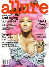magazine swag 1